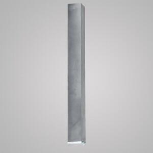 Накладной светильник Nowodvorski 5721 bryce