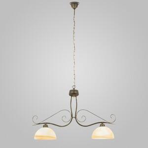 Подвесной светильник Nowodvorski 382 fiona