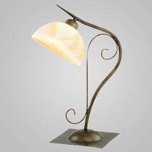 Настольная лампа Nowodvorski 391 fiona