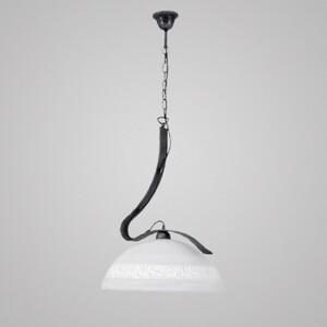 Подвесной светильник Nowodvorski 401 lira