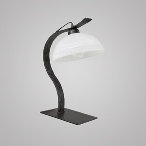 Настольная лампа Nowodvorski 407 lira