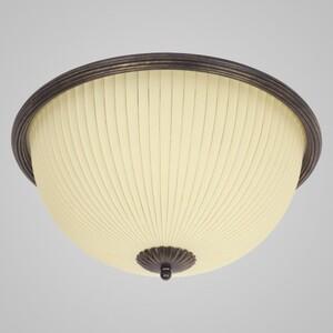 Светильник потолочный Nowodvorski 4138 baron