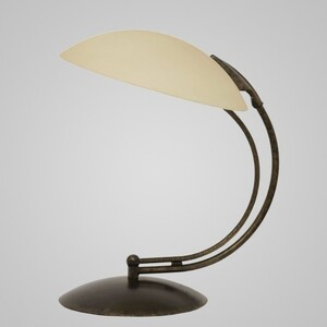 Настольная лампа Nowodvorski 2980 venezia gold