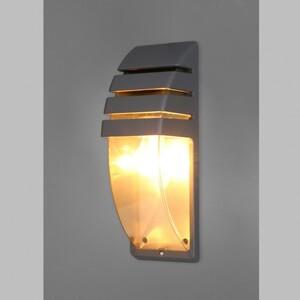 Светильник уличный Nowodvorski 3393 mistral
