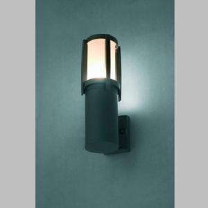 Светильник уличный Nowodvorski 3395 sirocco