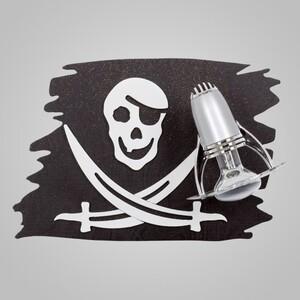 Спот Nowodvorski 4716 pirate