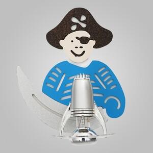 Спот Nowodvorski 4950 pirate