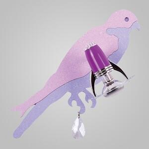 Спот Nowodvorski 4067 bird