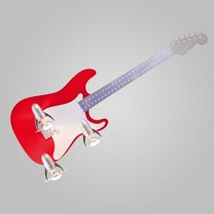 Спот Nowodvorski 4223 guitar