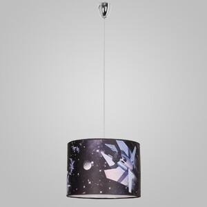 Люстра Nowodvorski 4415 galactic