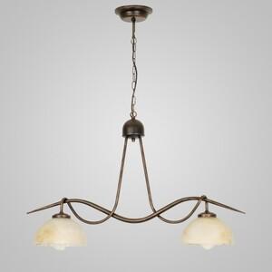Подвесной светильник Nowodvorski 4606 sophie