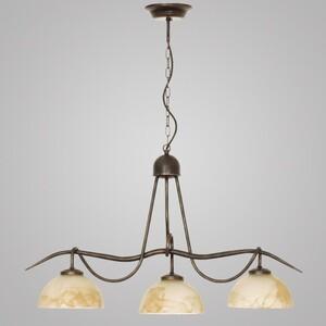 Подвесной светильник Nowodvorski 4706 sophie