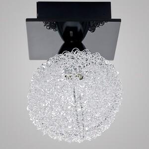 Накладной светильник Nowodvorski 4786 bieno