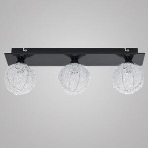 Светильник потолочный Nowodvorski 4788 bieno