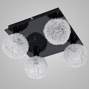 Светильник потолочный 4790 bieno