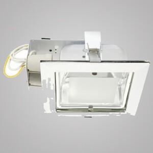 Встраиваемый светильник Nowodvorski 4847 downlight