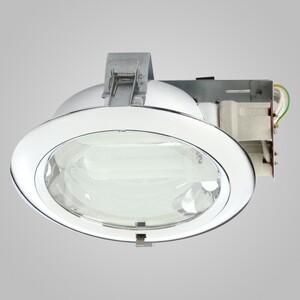 Встраиваемый светильник Nowodvorski 4853 downlight