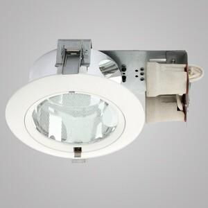 Встраиваемый светильник Nowodvorski 4854 downlight