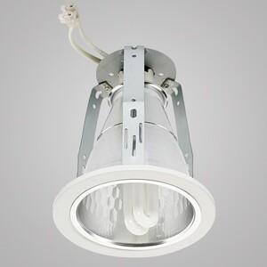 Встраиваемый светильник Nowodvorski 4863 downlight
