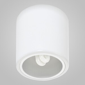 Накладной светильник Nowodvorski 4865 downlight