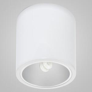 Накладной светильник Nowodvorski 4866 downlight