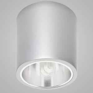 Накладной светильник Nowodvorski 4867 downlight