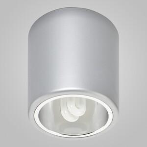 Накладной светильник Nowodvorski 4868 downlight