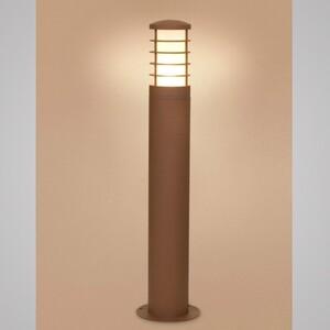 Светильник уличный Nowodvorski 4906 horn