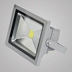 LED прожектор Nowodvorski 5341 floodlight