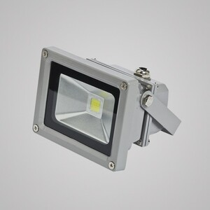 LED прожектор Nowodvorski 5342 floodlight