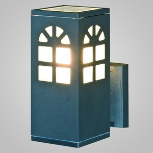 Светильник уличный Nowodvorski 5407 morley