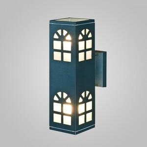 Светильник уличный Nowodvorski 5408 morley
