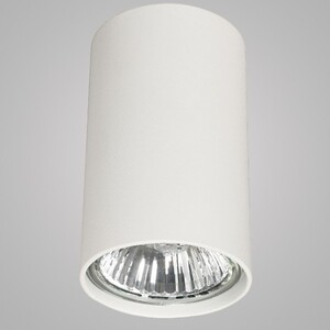 Накладной светильник Nowodvorski Eye 5255