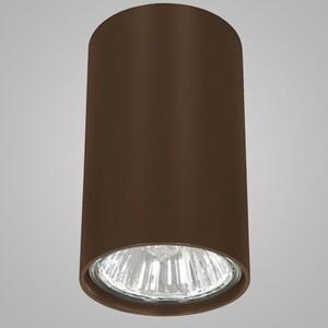 Накладной светильник Nowodvorski Eye 5258