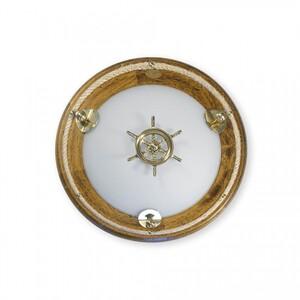 Потолочный светильник Favel 5108/PL38 (MR.5108.PL38)