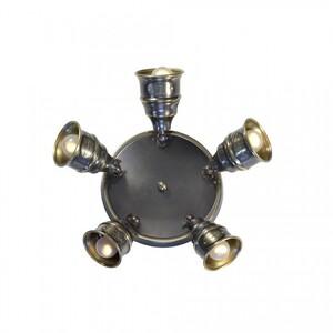Потолочный светильник Favel 5131/5A (MR.5131.05A)