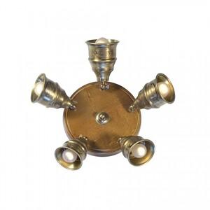 Потолочный светильник Favel 5135/5A (MR.5135.05A)