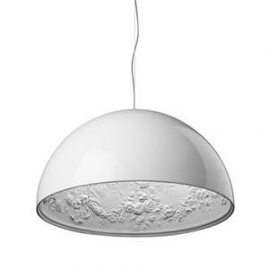 Подвесной светильник Azzardo lp 5069-xl Decora
