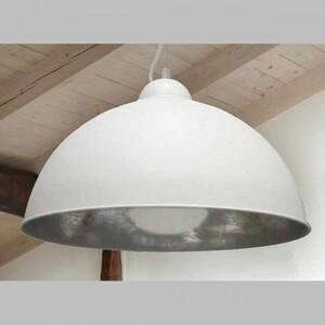 Подвесной светильник Azzardo ts-0710003p-whs Toma