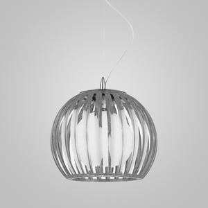 Подвесной светильник Azzardo md2106-1w Arcada