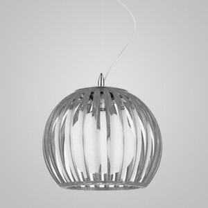 Подвесной светильник Azzardo lp6013-1w Arcada