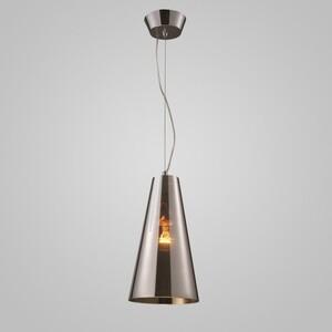 Подвесной светильник Azzardo ad 8083-1 Capo