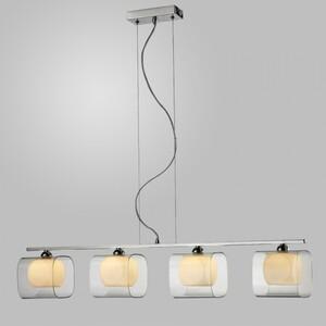 Подвесной светильник Azzardo 2192-4p Happy