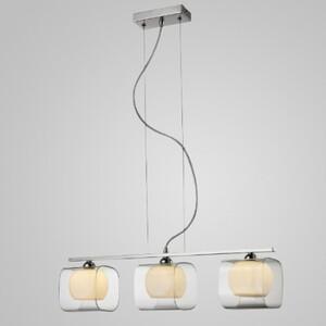 Подвесной светильник Azzardo 2192-3p Happy