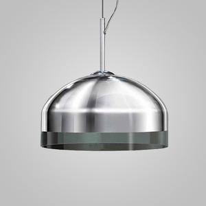 Подвесной светильник Azzardo md 5126 ch Ben