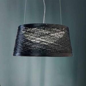 Светильник подвесной Azzardo md6623m-bk Candy