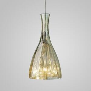 Подвесной светильник Azzardo md 2088-1b Magio