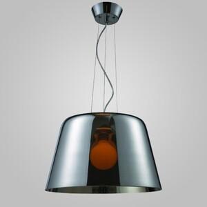 Подвесной светильник Azzardo ad 8019-1l Basco