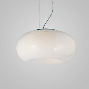 Подвесной светильник Azzardo ad 6014-3b Optima