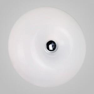 Светильник потолочный Azzardo ax 6014-3b Optima